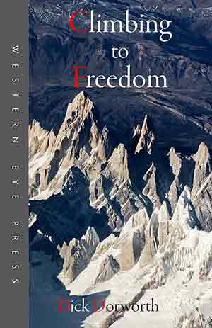 Climbing-to-Freedom-COVER-300